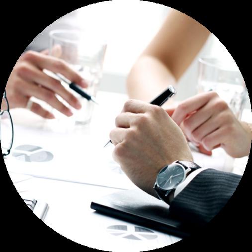 Serica Market Entry Solutions | Market Consultation