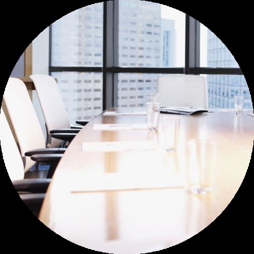 Serica | Market Expansion | Board Governance