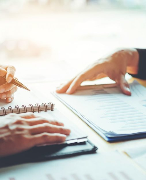 Serica Board Governance Solution