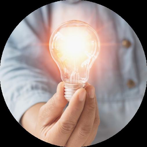 Serica Financial Advisory Solutions | Venture Capital-as-a-Service